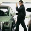 Car Insurance Marietta