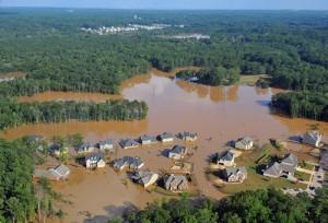 Photo courtesy of www.ajc.com.