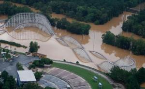 Photo courtesy of www.cbsnews.com.