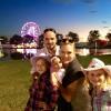 Langley Fair (1)