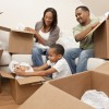 Make Your New Home Feel Familiar With These 6 Tips
